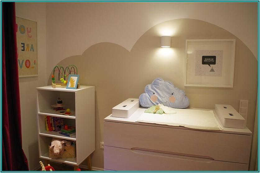 Zuhause Im Glück Kinderzimmer+ideen