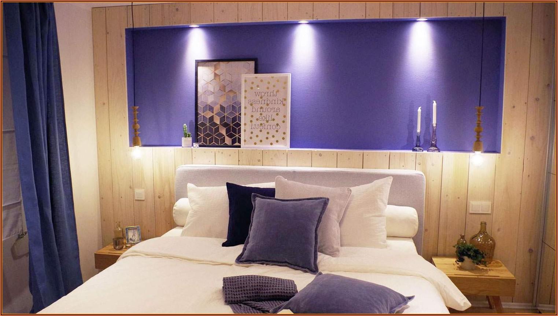 Zuhause Im Glück Schlafzimmer Bilder