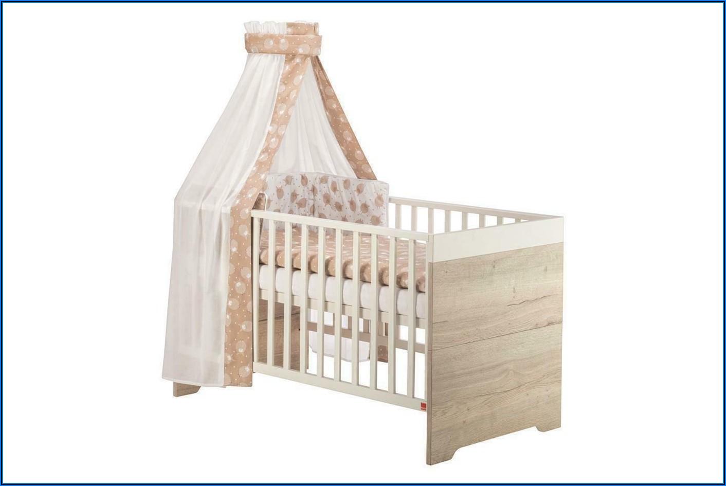 Babyzimmer Schardt Mick
