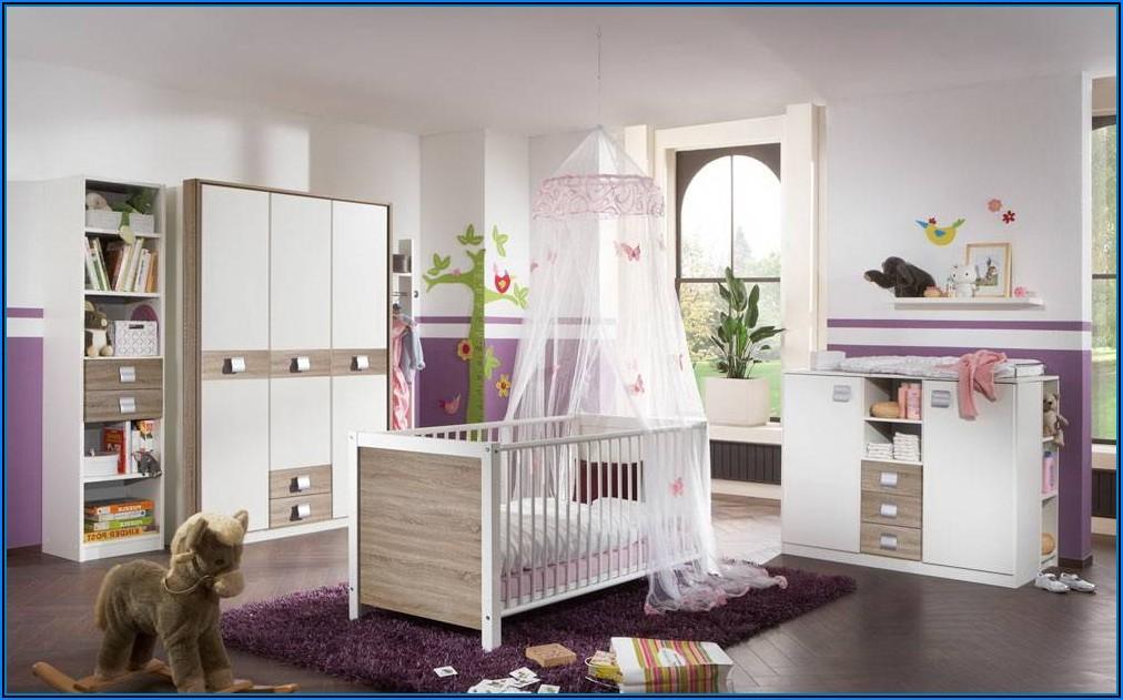 Babyzimmer Set Gunstig Schweiz