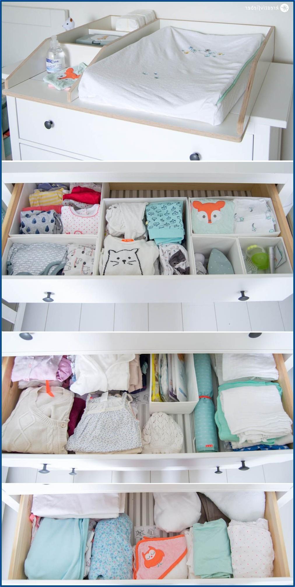 Babyzimmer Sinnvoll Einrichten