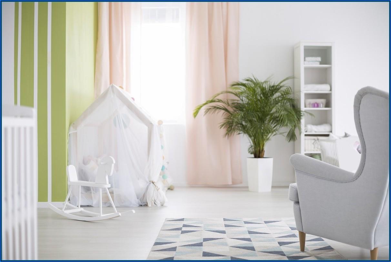 Babyzimmer Stilvoll Einrichten