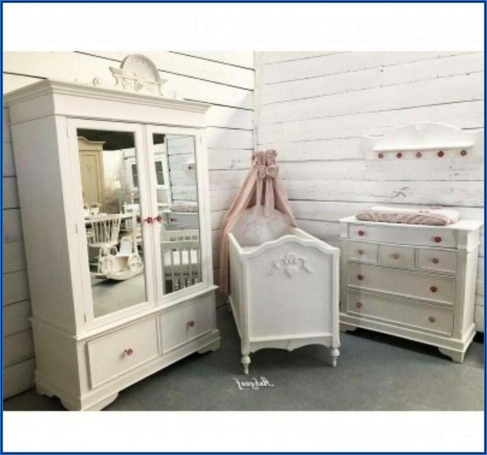 Babyzimmer Vintage Kaufen