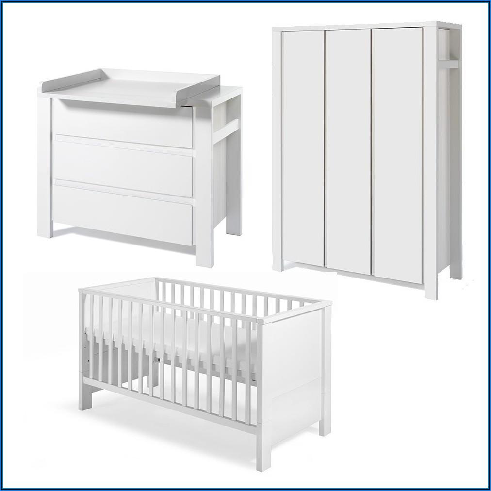 Babyzimmer Welche Marke