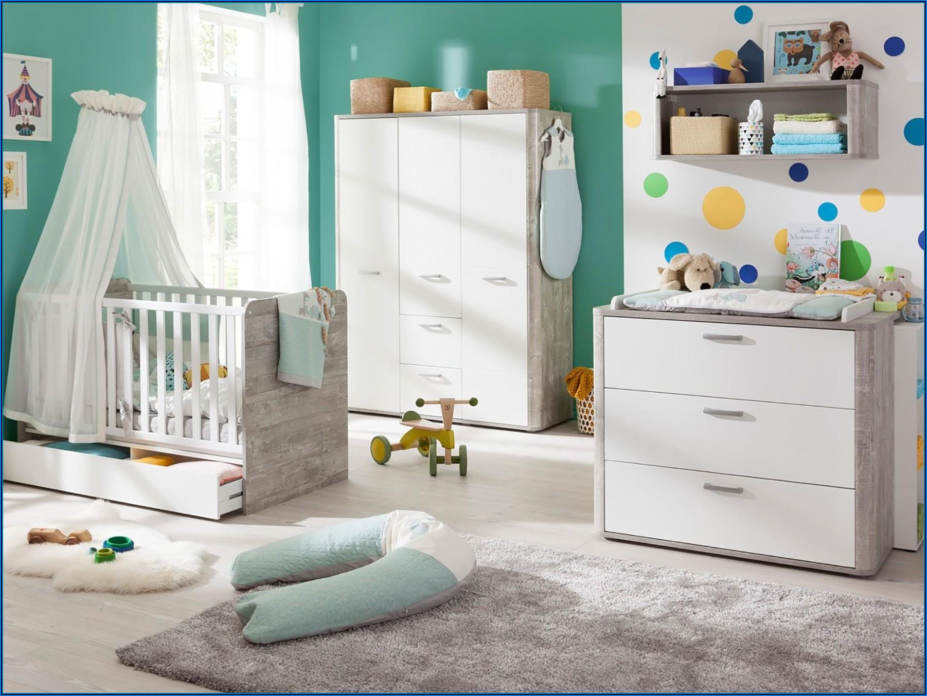 Beste Babyzimmer Marken
