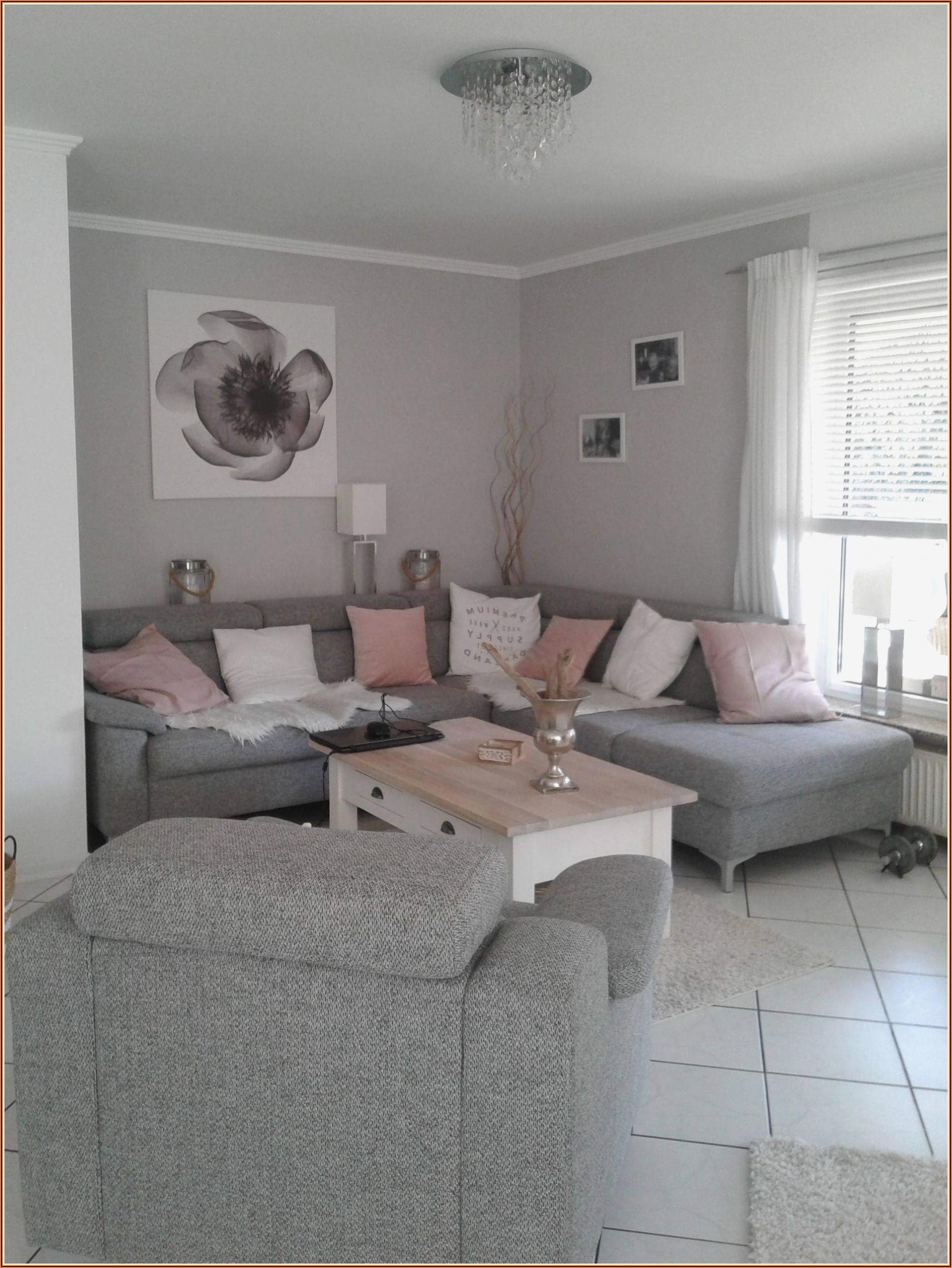 Bilder Deko Wohnzimmer
