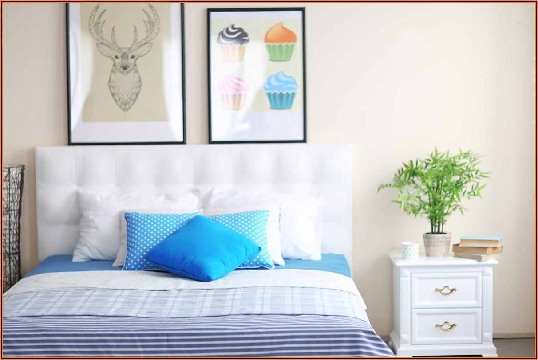 Bilder Für Schlafzimmer Zum Ausdrucken
