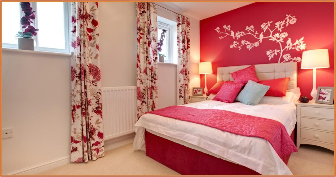 Bilder Fürs Schlafzimmer Feng Shui