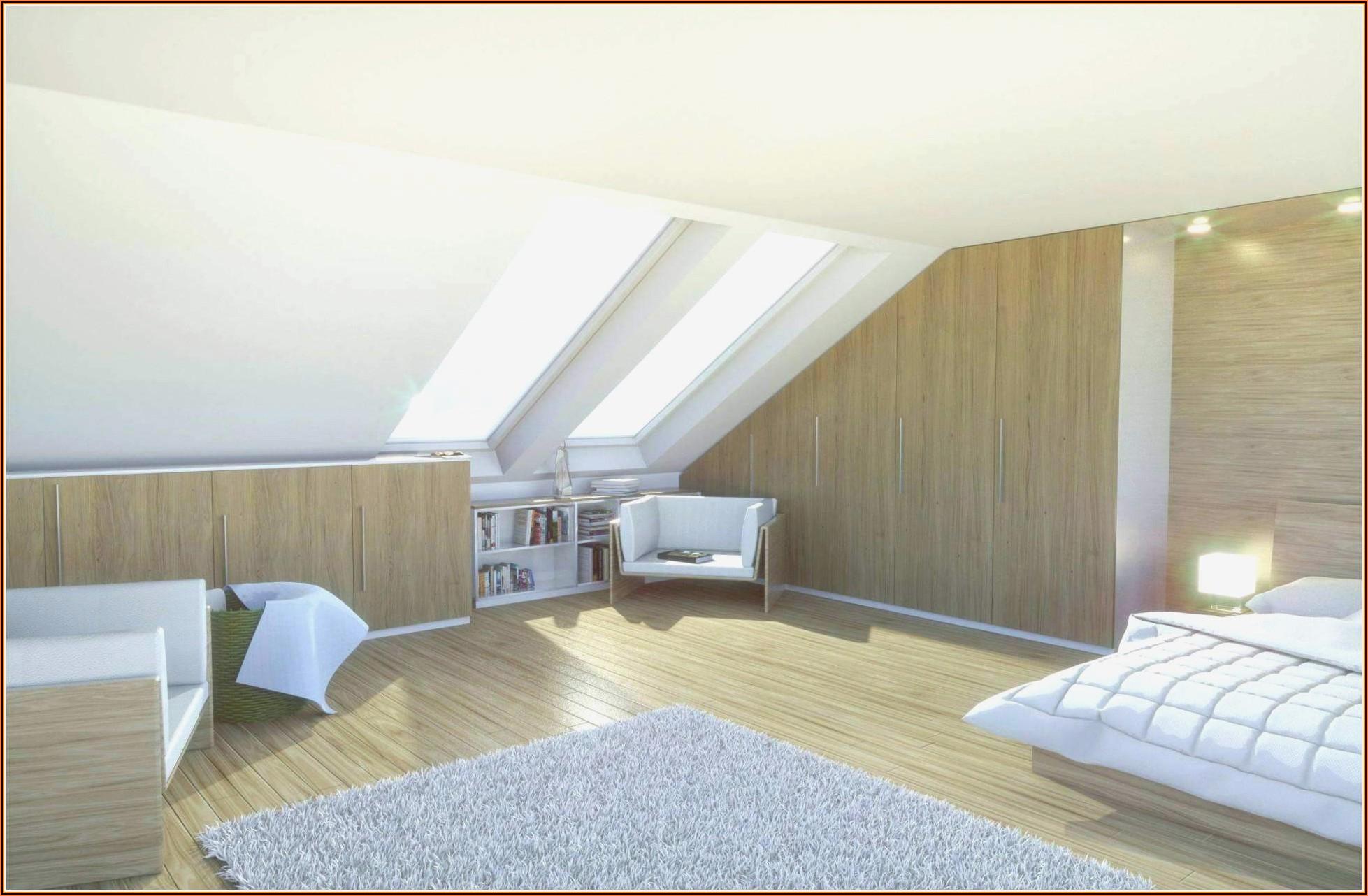 Bilder Kleine Schlafzimmer