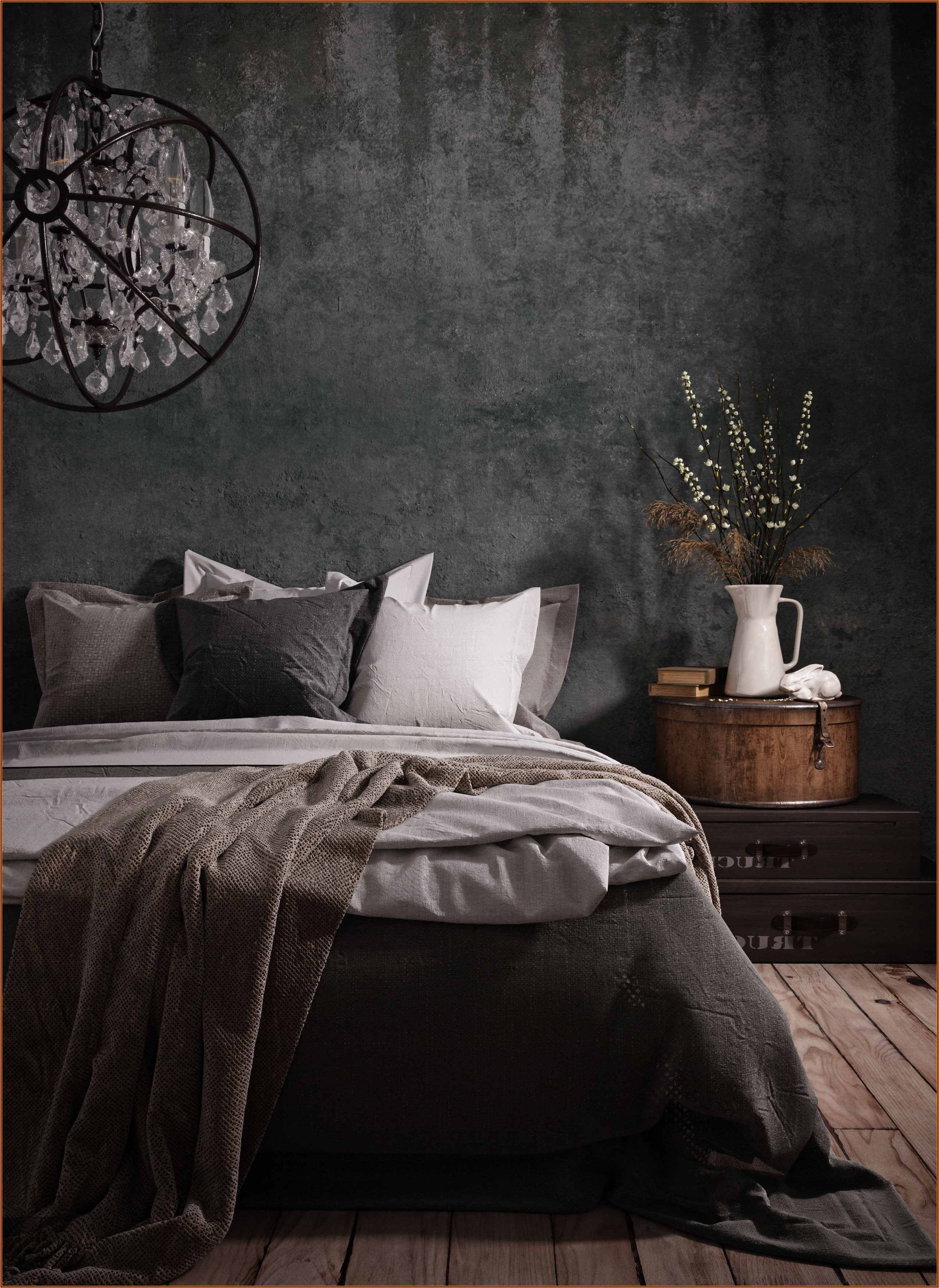 Bilder Mit Sprüchen Schlafzimmer