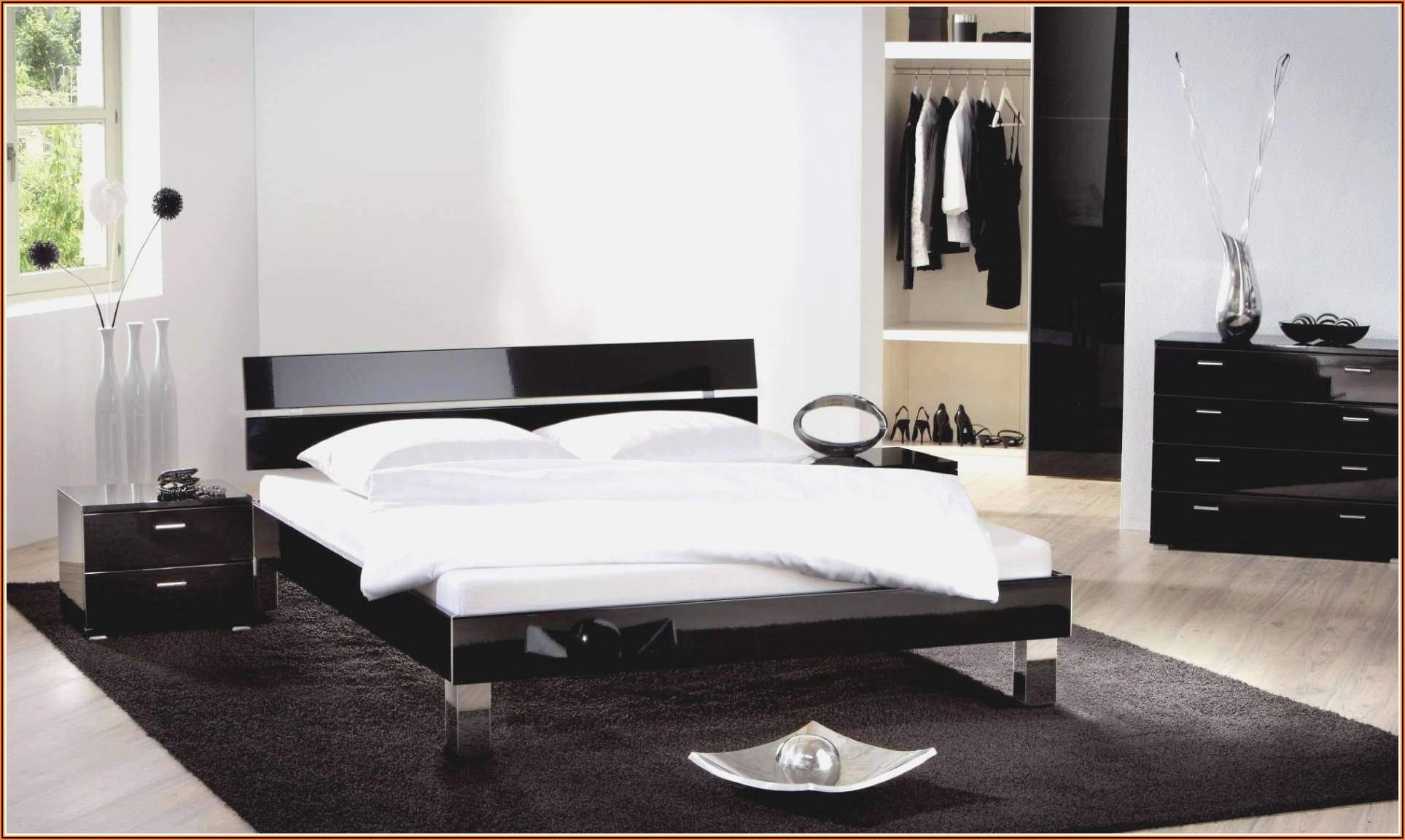 Bilder Schlafzimmer Maritim