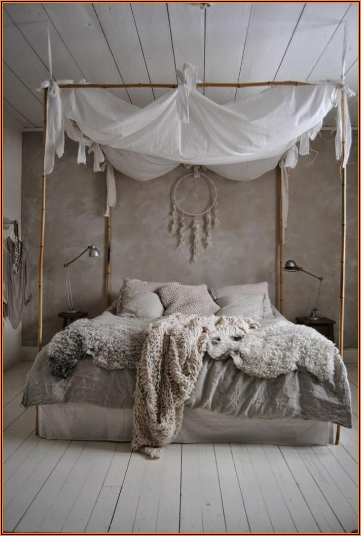 Coole Bilder Schlafzimmer