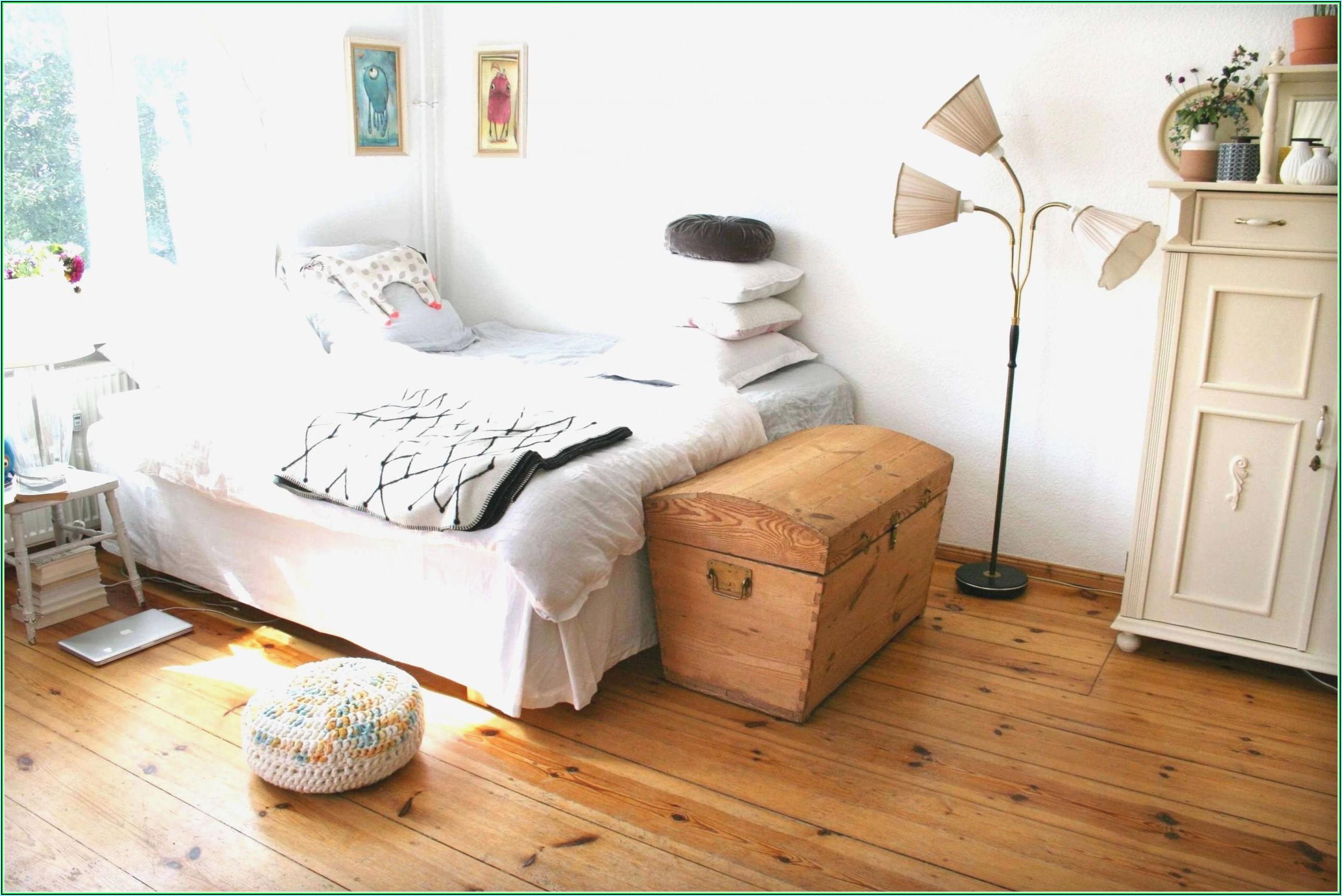 Deko Bilder Wohnzimmer Roller