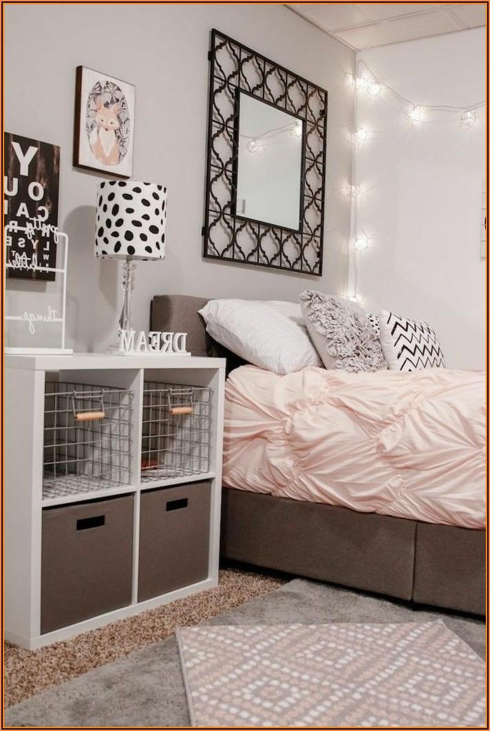 Deko Für Schlafzimmer Amazon