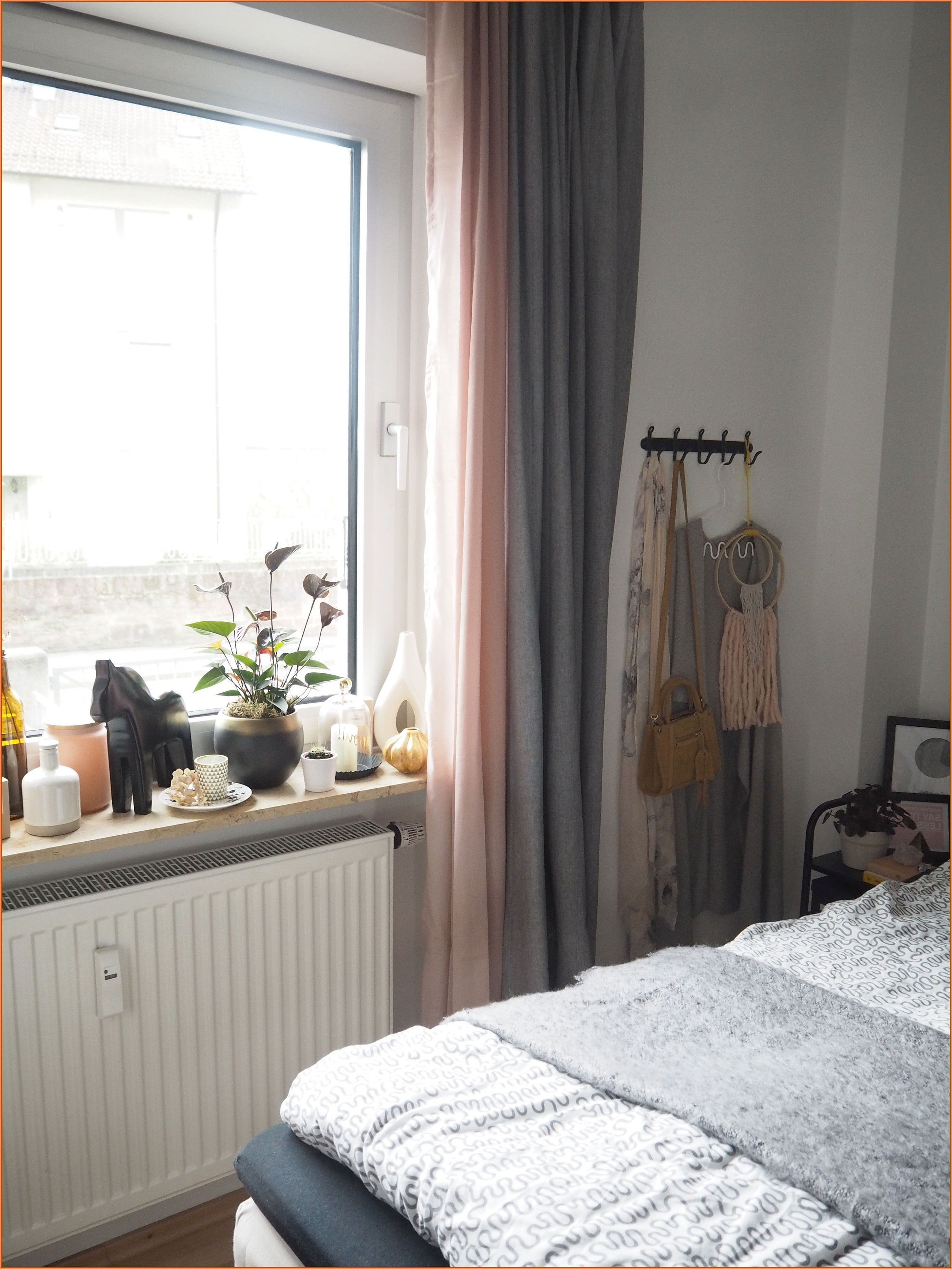 Deko Für Schlafzimmer