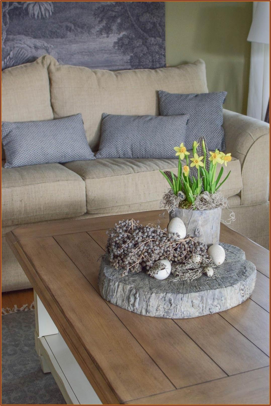 Deko Für Sideboard Wohnzimmer