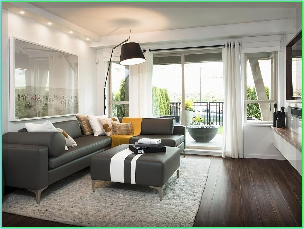 Deko Für Wohnzimmer Boden