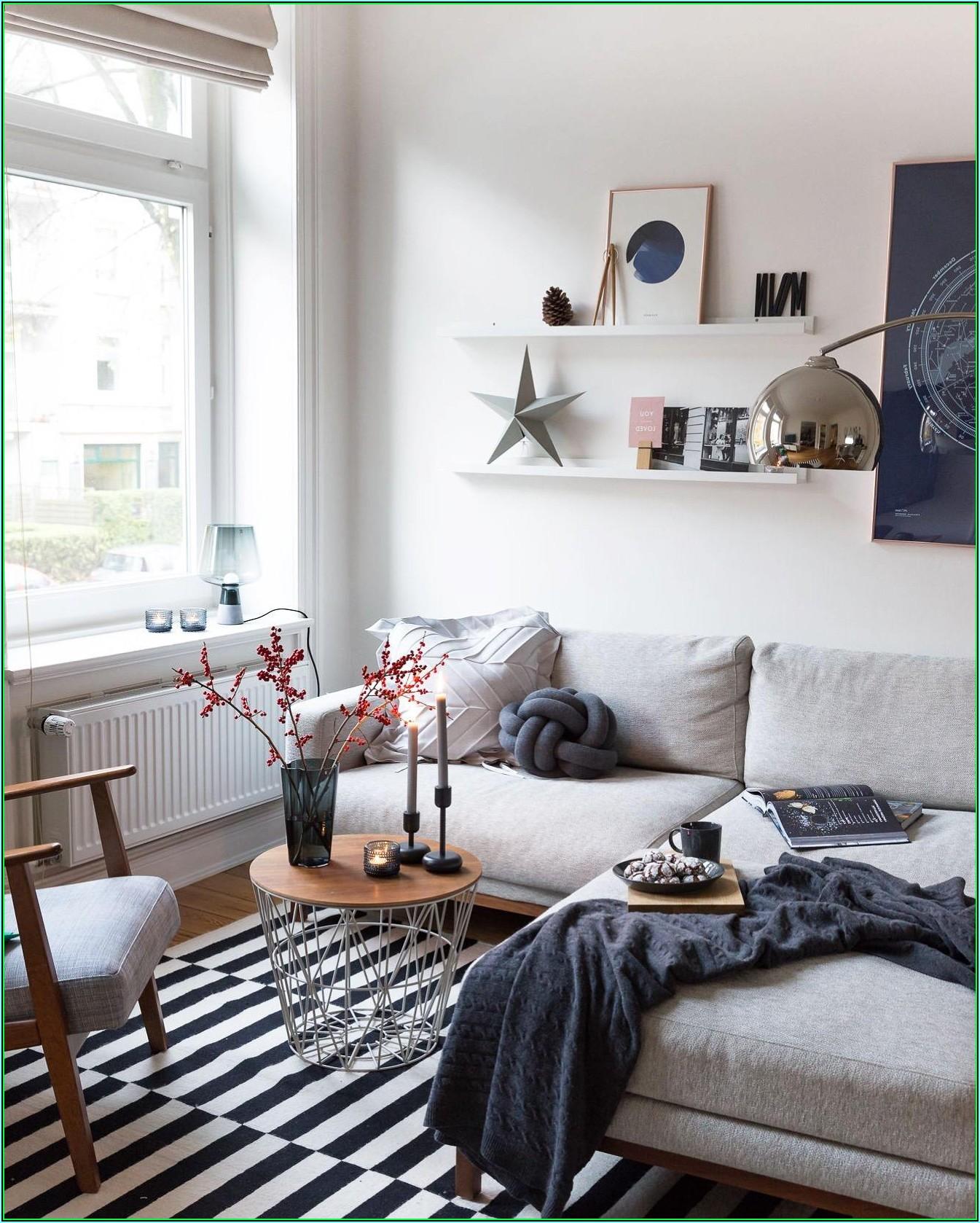 Deko Für Wohnzimmer Ikea