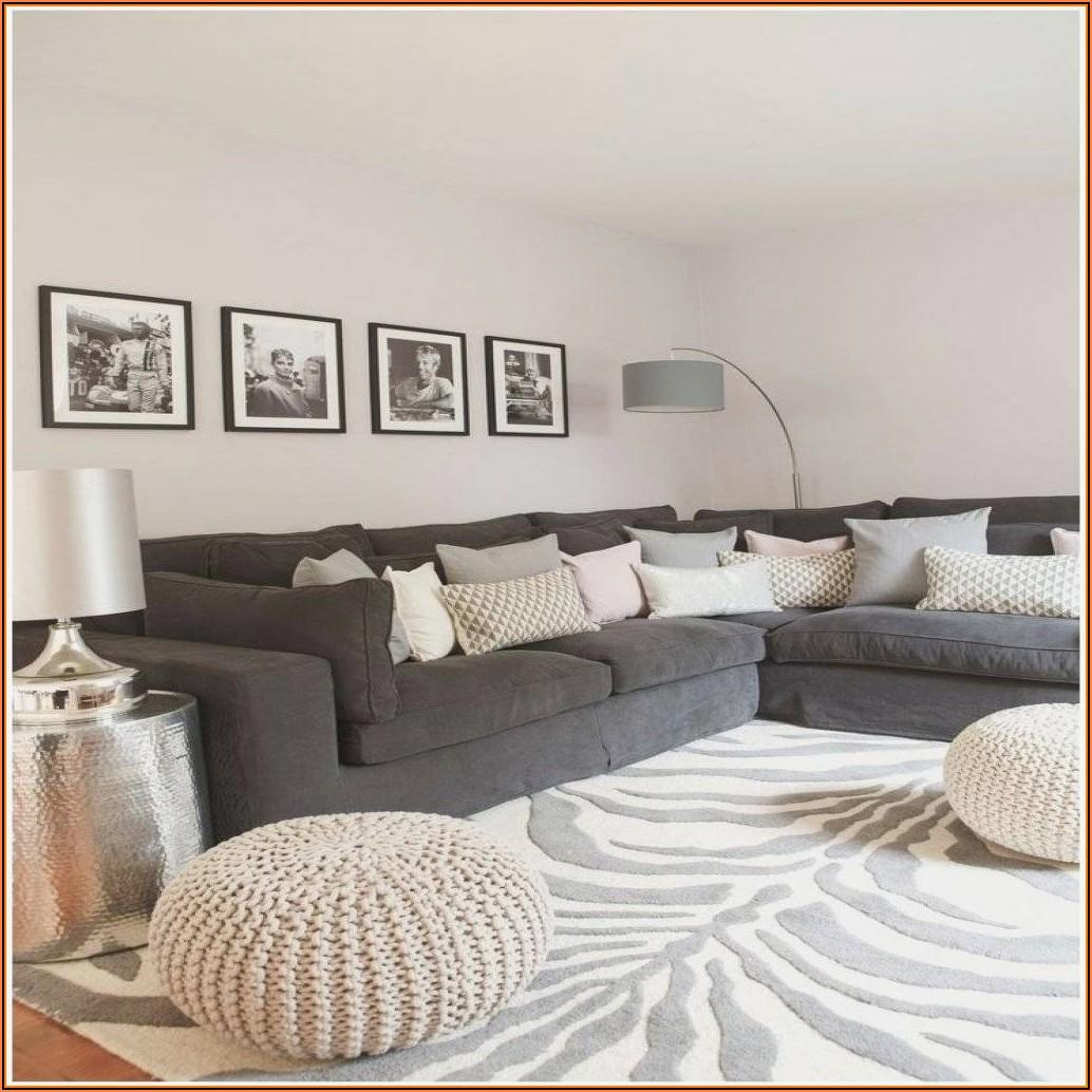 Deko Für Wohnzimmer Kaufen