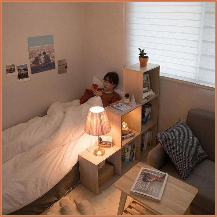 Deko Für Wohnzimmer