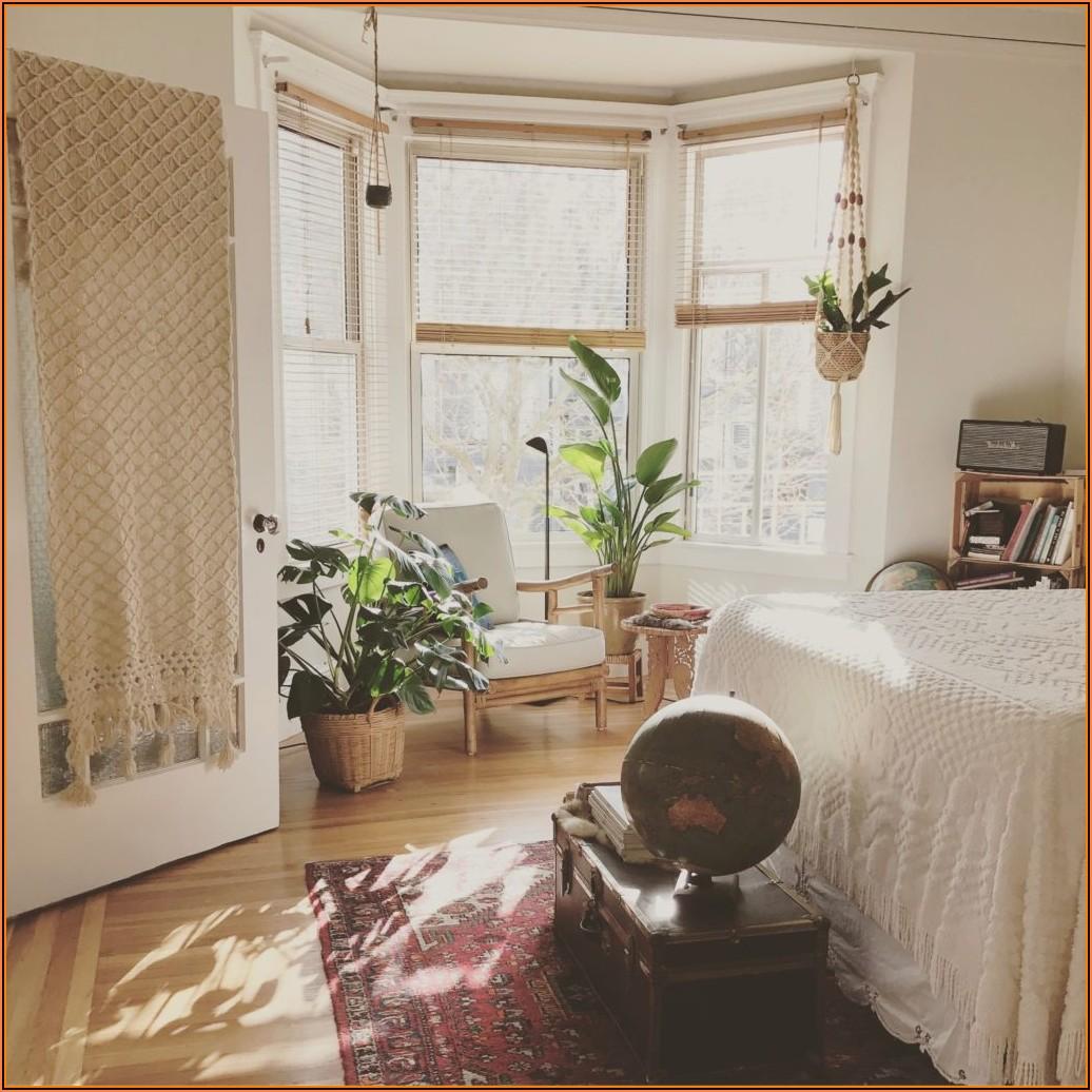 Deko Hängend Wohnzimmer