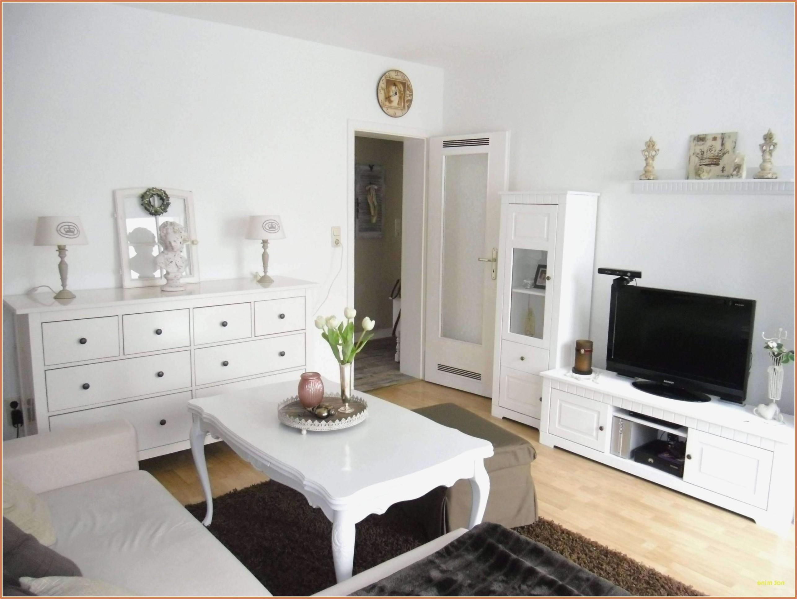 Deko Holzkiste Wohnzimmer