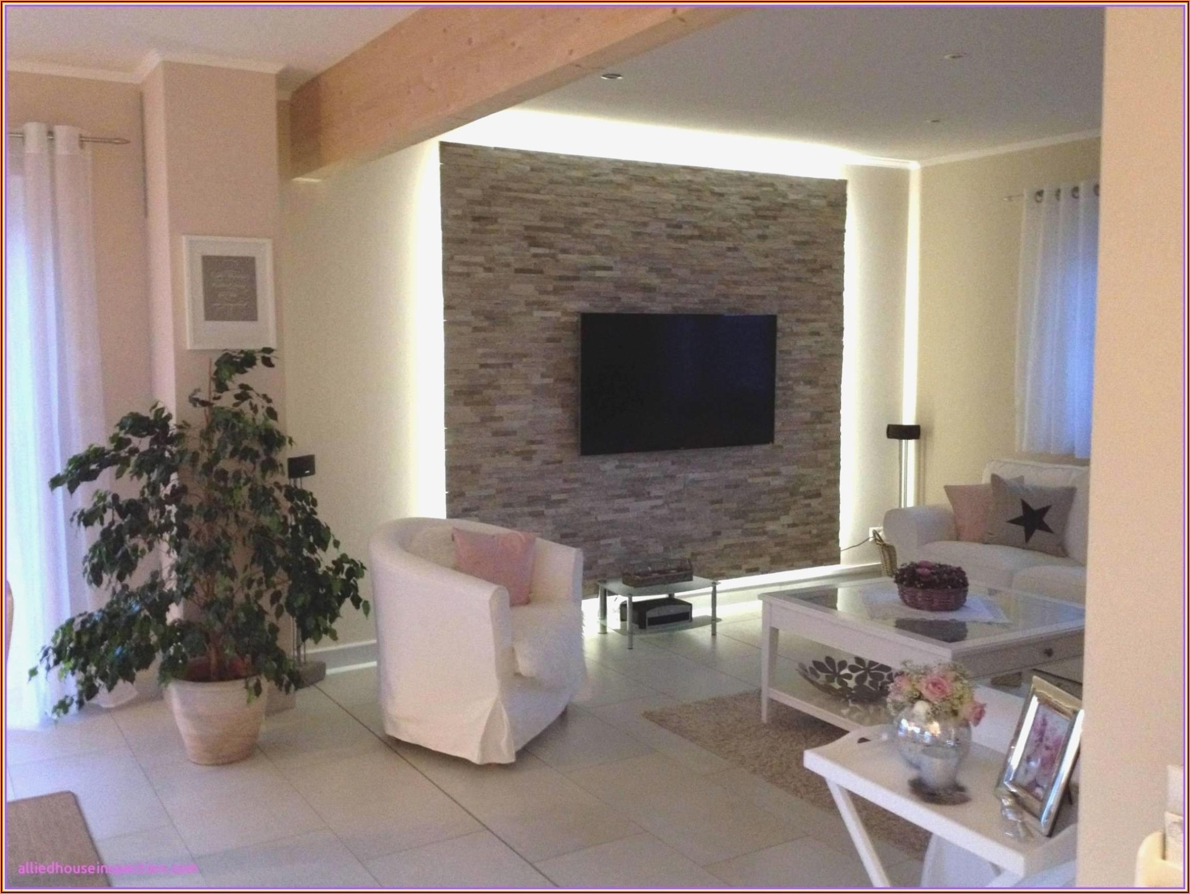 Deko Modernes Wohnzimmer