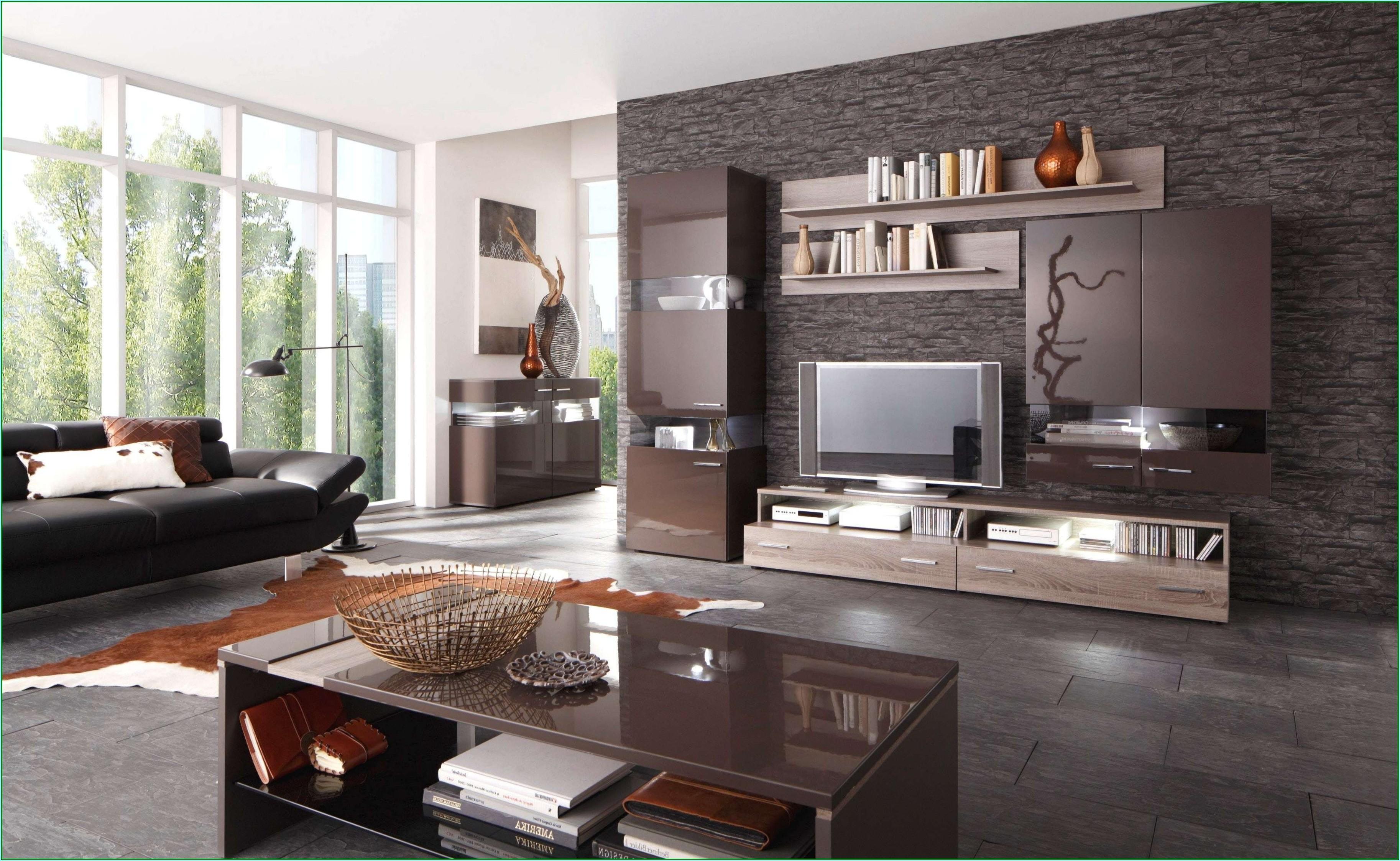 Deko Objekte Wohnzimmer