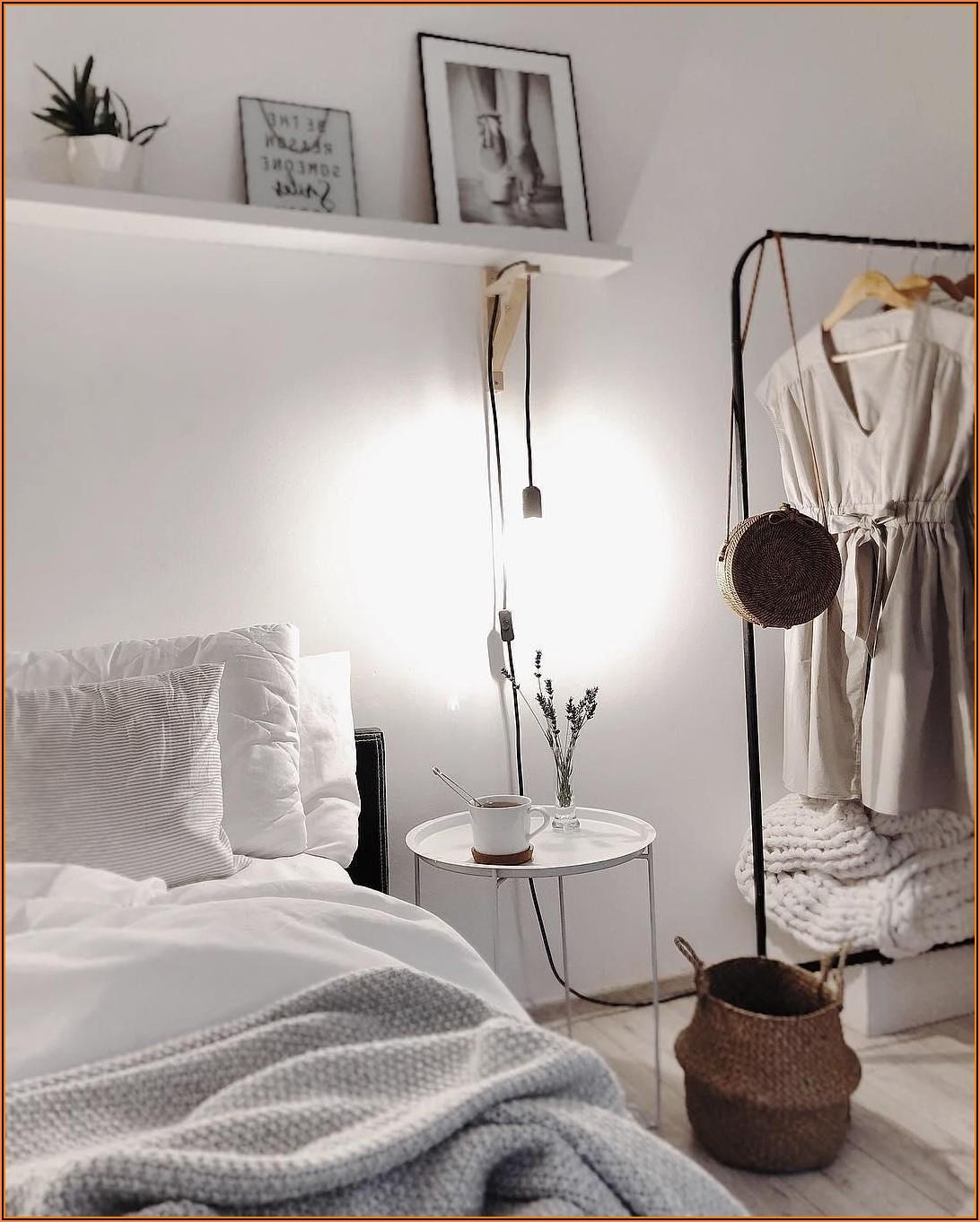 Deko Schlafzimmer Accessoires