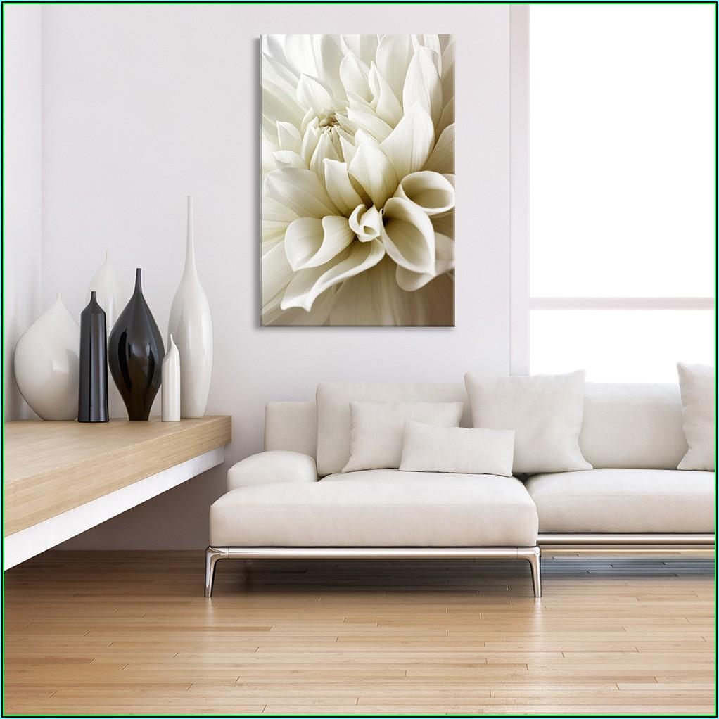 Deko Wandbilder Wohnzimmer