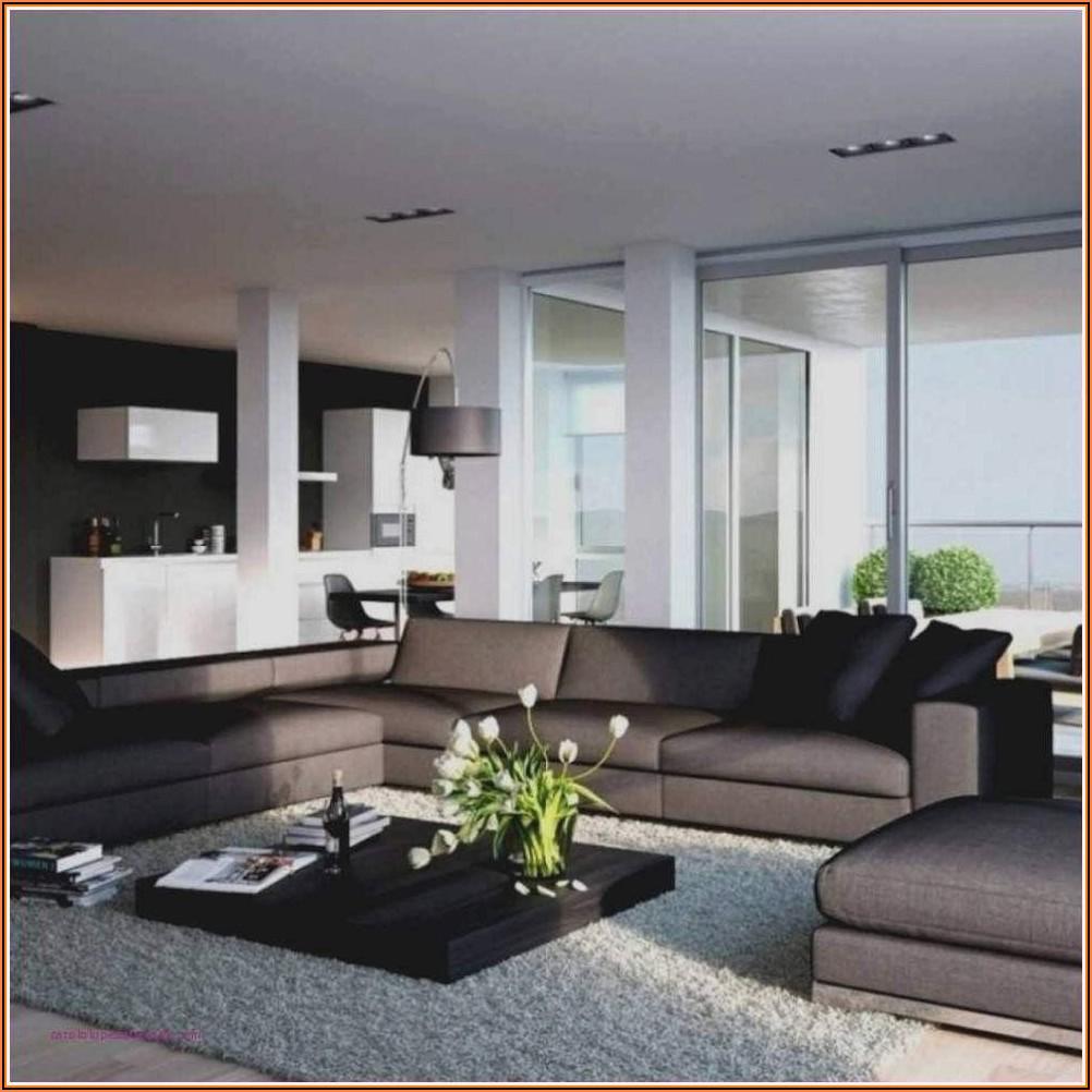 Deko Wohnzimmer Modern Günstig
