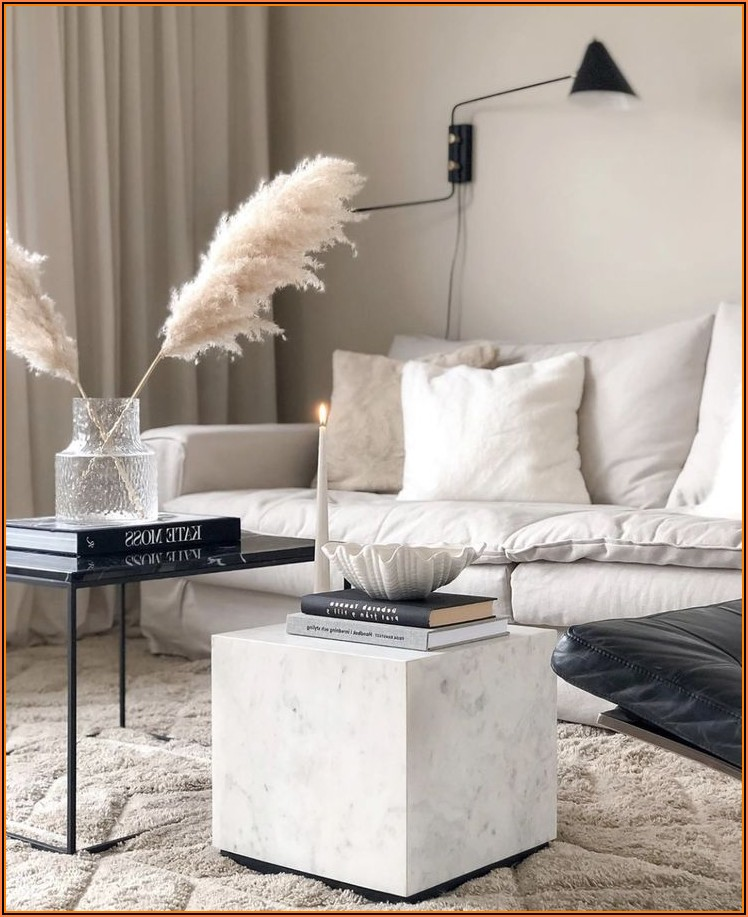 Deko Wohnzimmer Modern Pinterest
