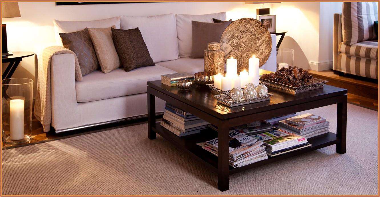 Deko Wohnzimmer Online Kaufen