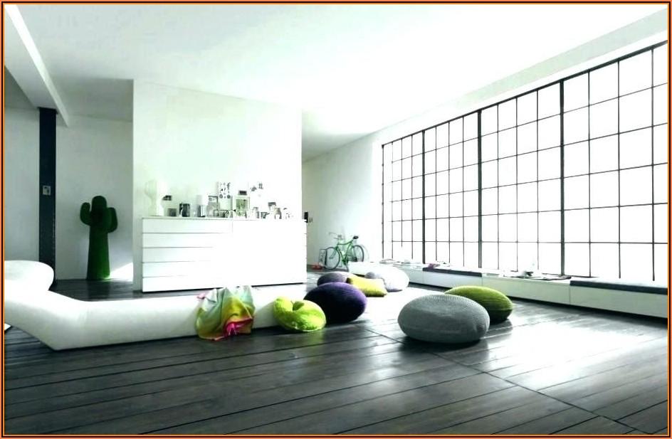 Deko Wohnzimmer Wand Holz
