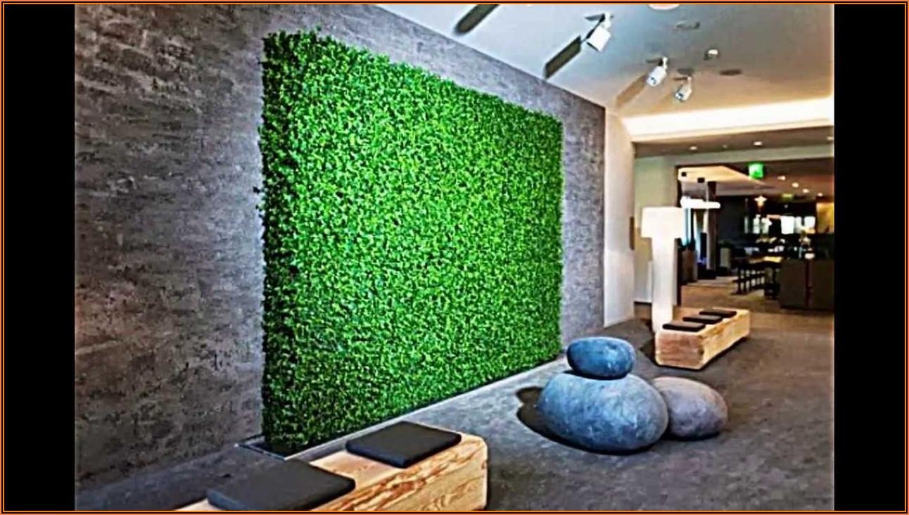 Dekoration Für Wohnzimmer Wand