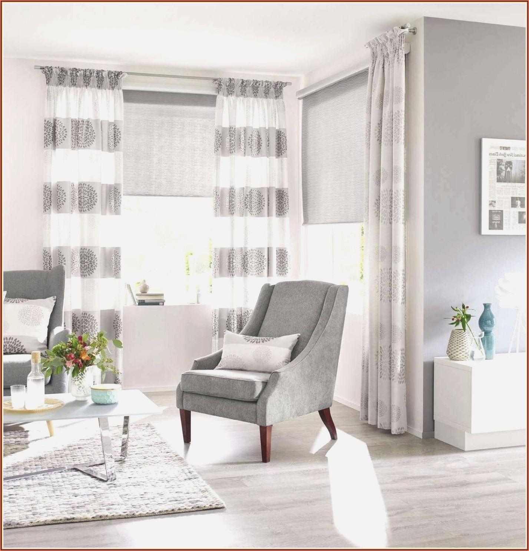 Dekoration Fensterbank Wohnzimmer