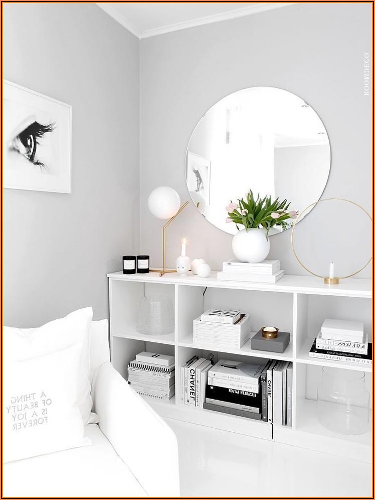 Dekoration Schlafzimmer Pinterest