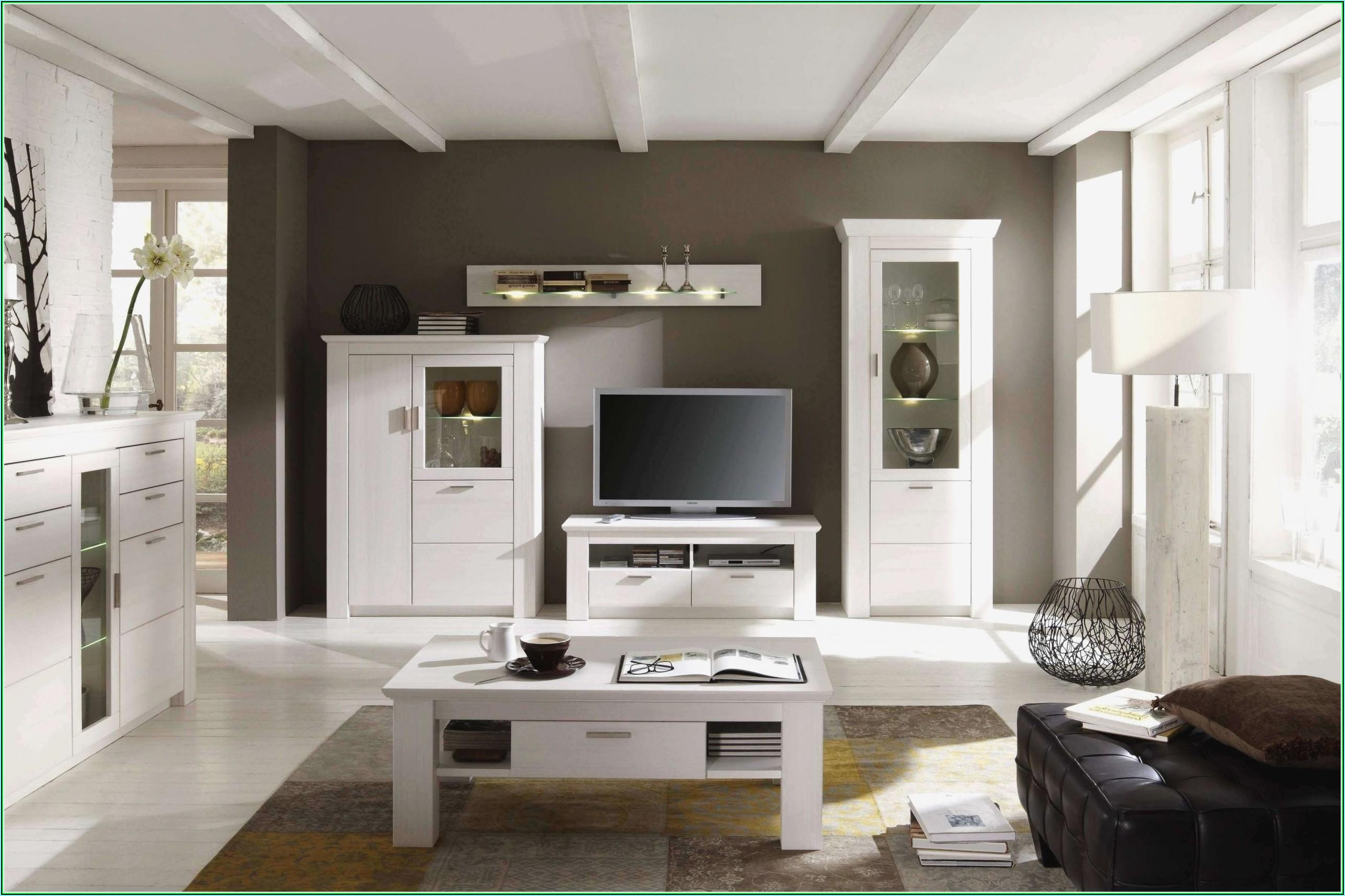 Dekoration Wohnzimmer Diy