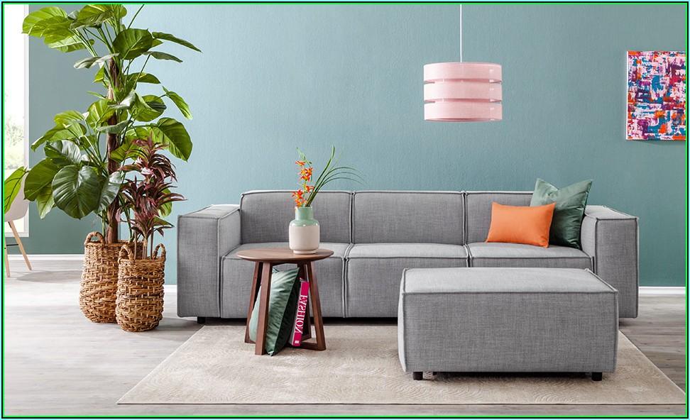 Dekorative Pflanzen Fürs Wohnzimmer