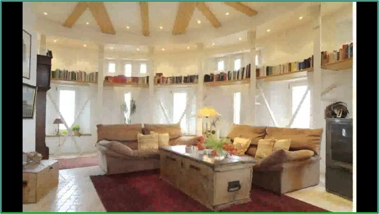 Dekotipps Wohnzimmer