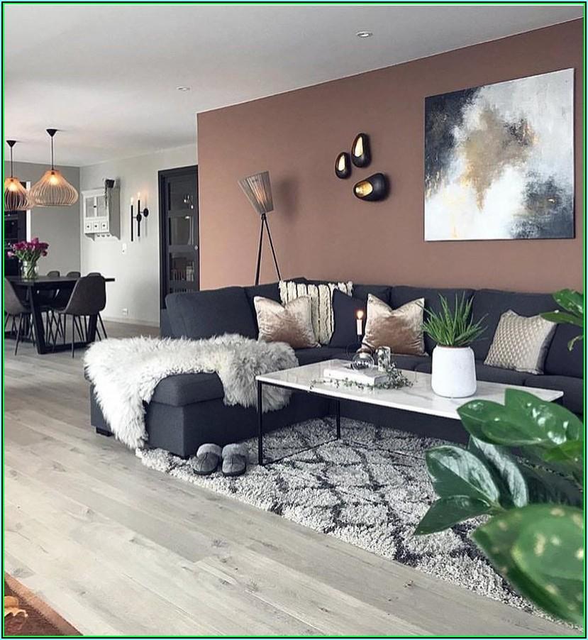 Designer Deko Für Wohnzimmer