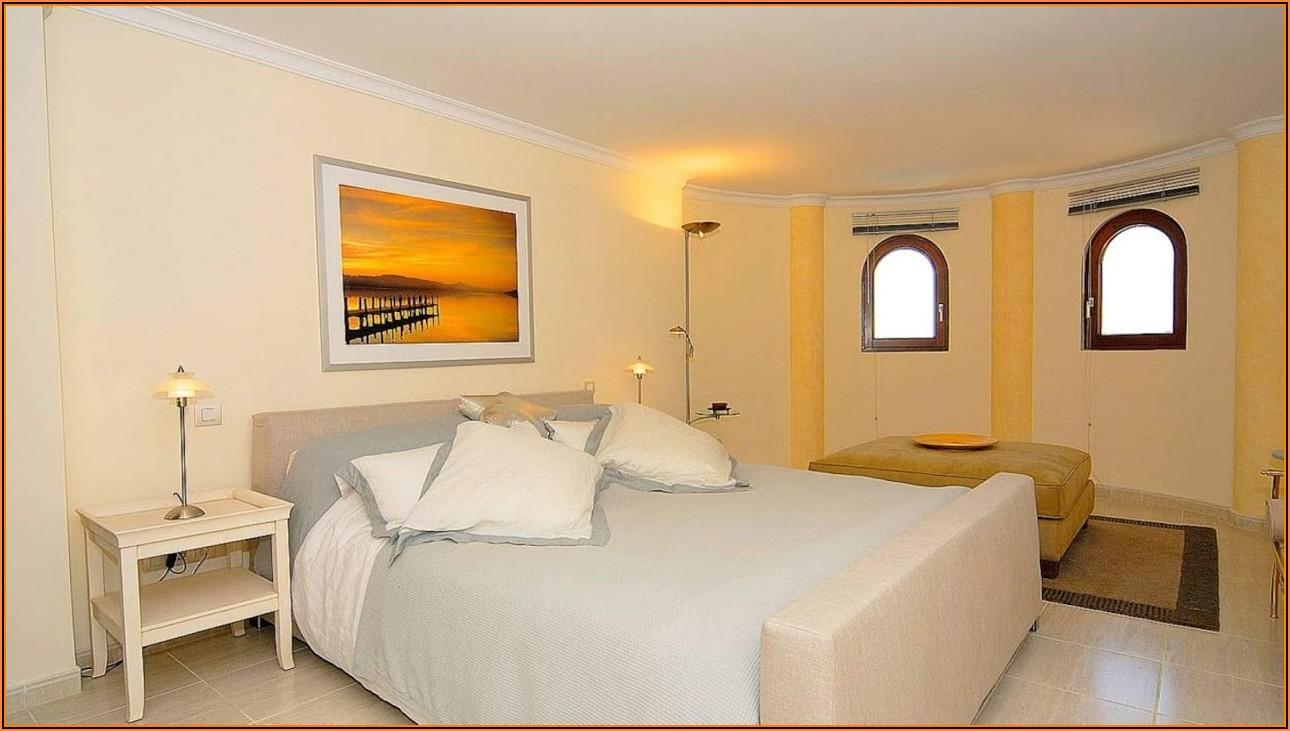 Einbauschränke Schlafzimmer Bilder