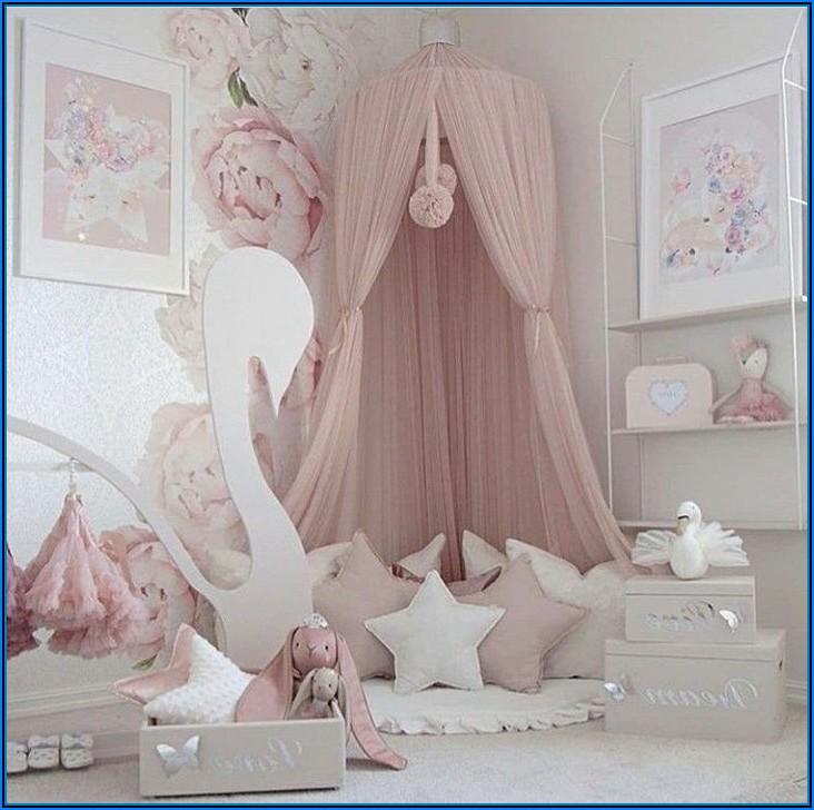 Höffner Babyzimmer Weiß