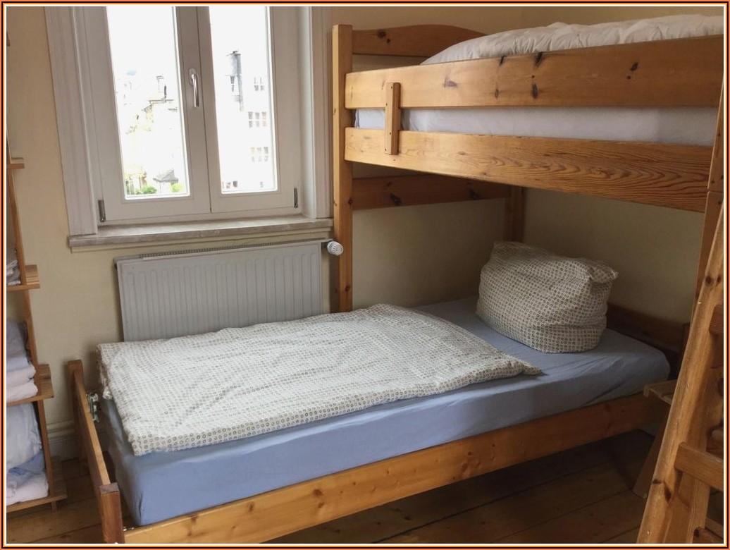 Haus Bauen Mit Drei Kinderzimmer