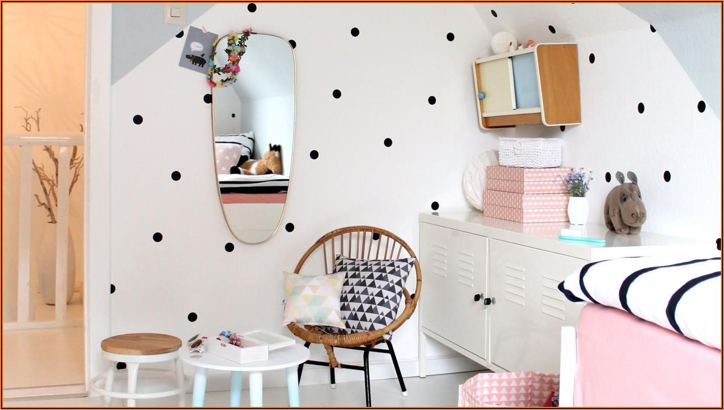 Ideen Für Ein Neues Kinderzimmer