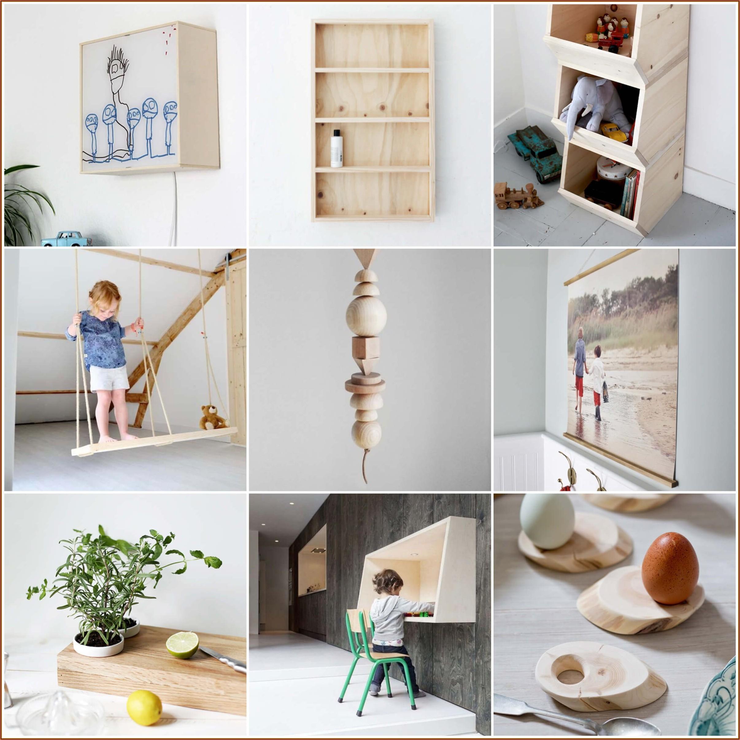 Ideen Fürs Kinderzimmer Selber Machen