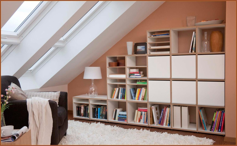 Ideen Jugendzimmer Mit Dachschräge
