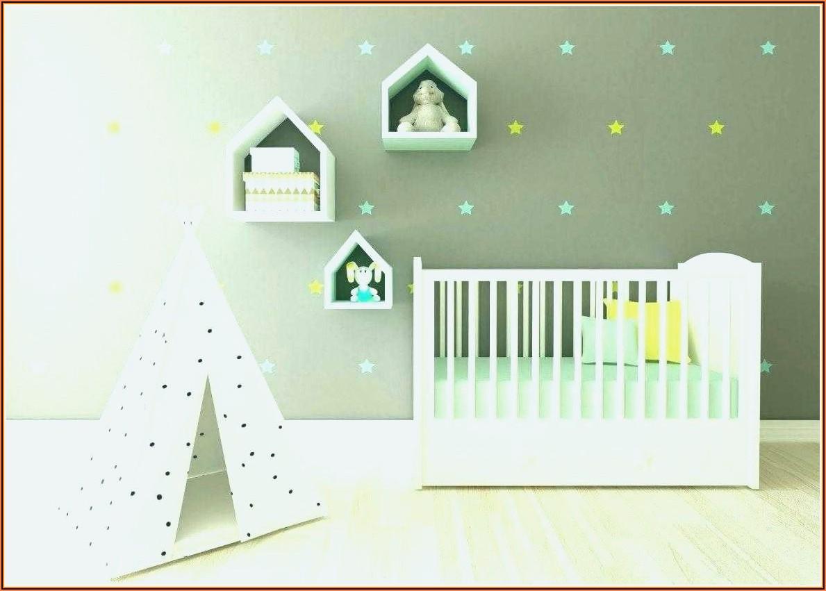 Ideen Kinderzimmer Junge 2 Jahre
