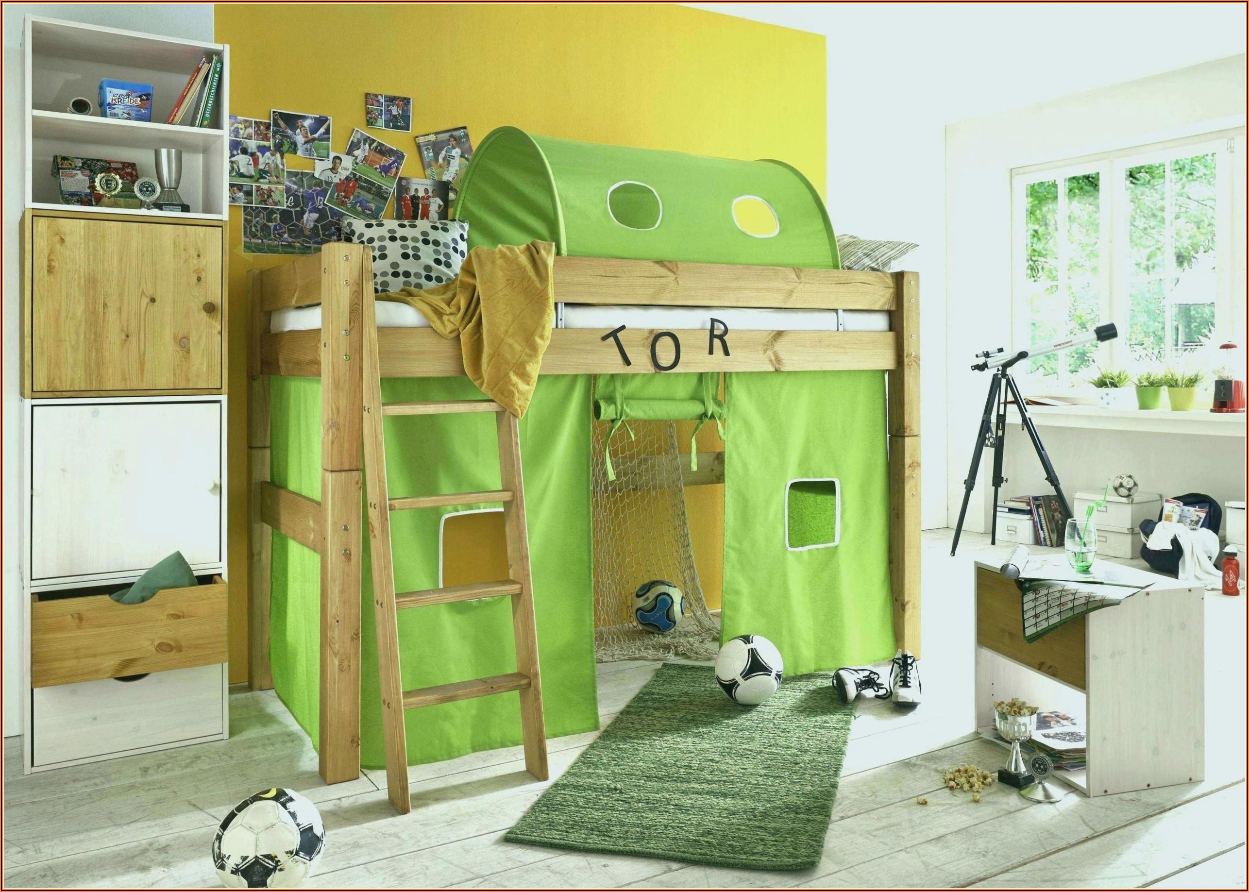 Ideen Kinderzimmer Zwei Kinder