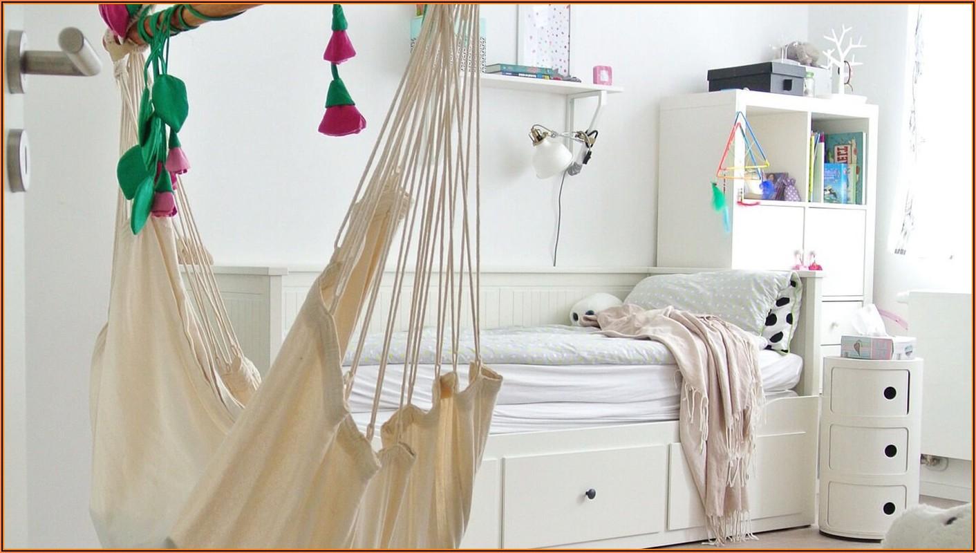 Ideen Kleines Kinderzimmer Mädchen